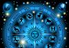 кармический гороскоп по дате рождения